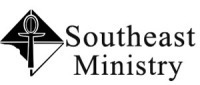 Southeast Ministry – DC